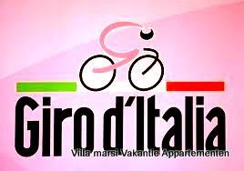Ronde van Italië 2019