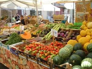 markten-villa-marsi