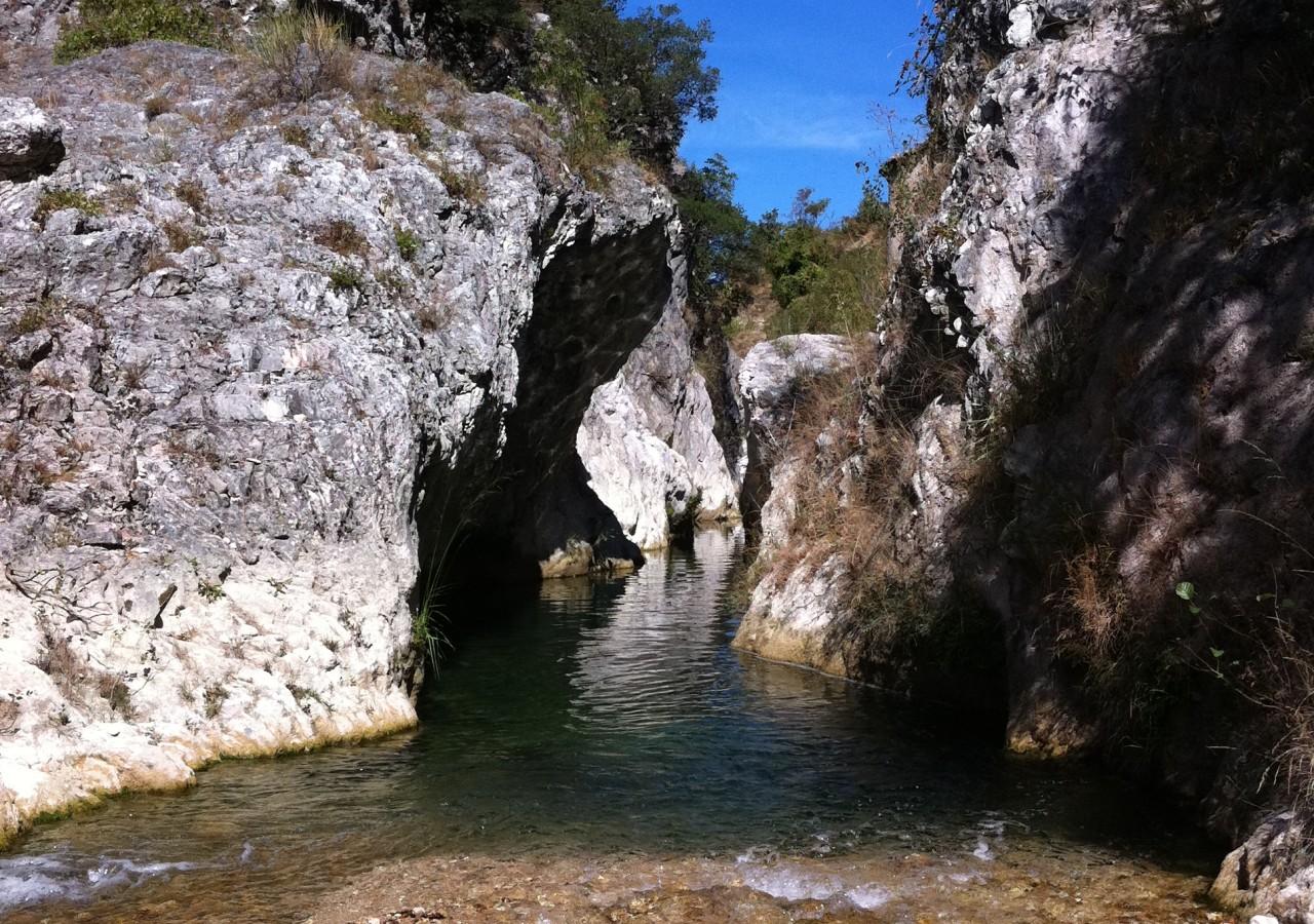 villa-Marsi-rivier