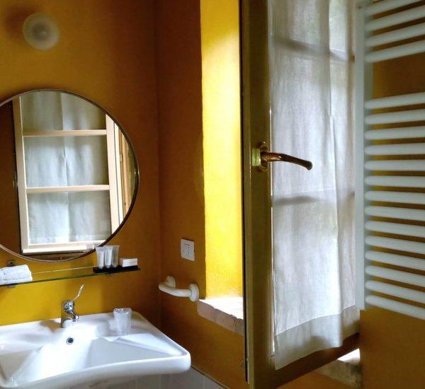 badkamer-milano