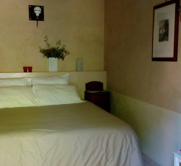 kamer-milano-bed