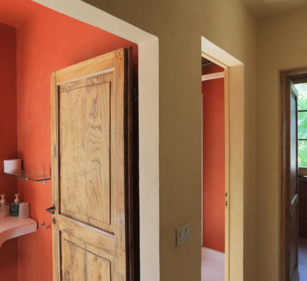 badkamers-boven