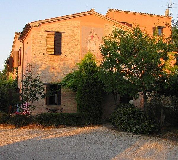 villa marsi 2011