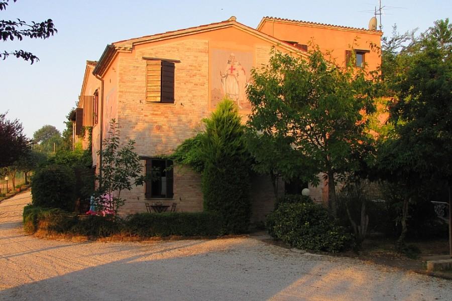 Villa Marsi 1.0 / 2010 – 2015