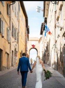 urbino wedding villa marsi
