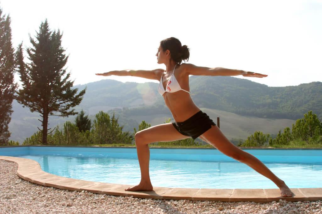 villa-marsi-yoga