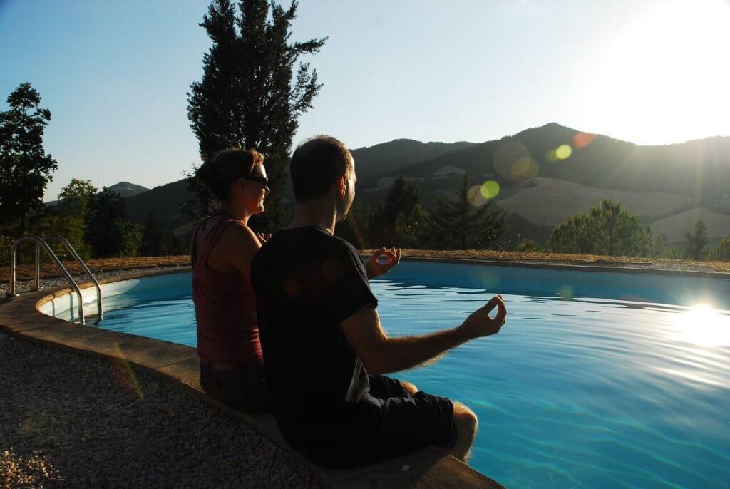 yoga-villa-marsi