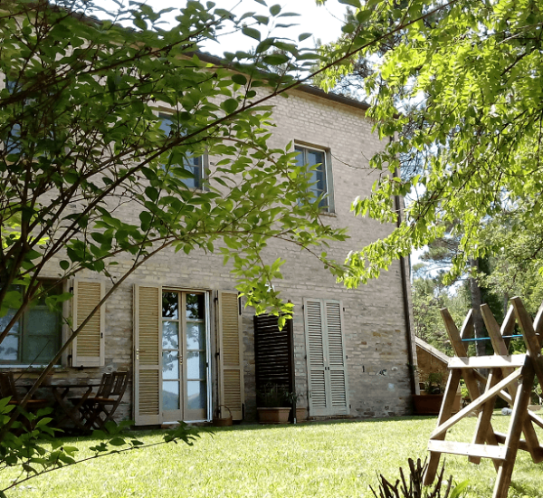 firenze marsi countryhouse