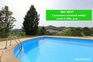 villa marsi mei 2017 actie