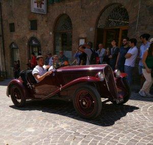 Villa Marsi mille miglia Urbino 6