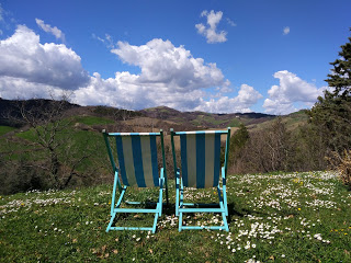 relax in le marche