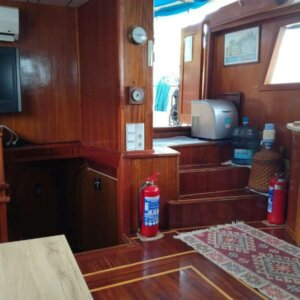 boot_fanotocht_interieur