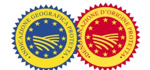 dop_logo_Italie_villamarsi