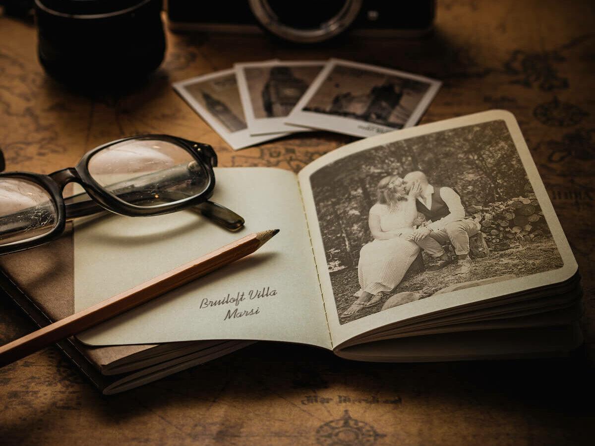 bruiloft_villamarsi_boekje
