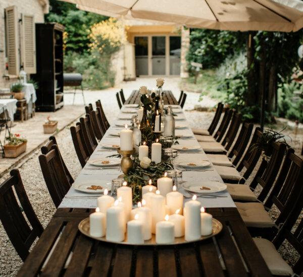 tafel-villa-marsi-