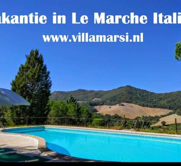villa marsi_le_marche_2019-tekst