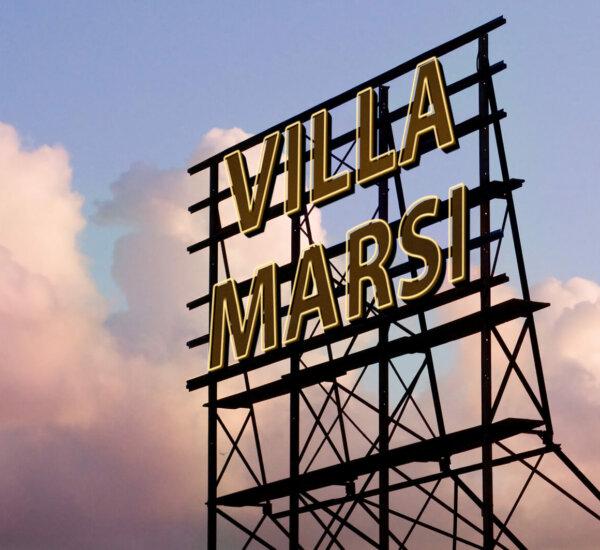 villamarsi_billboard