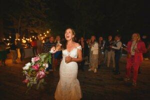 bruiloft_italie_locatie_villa_marsi