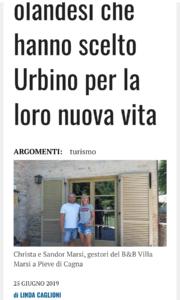 villa_marsi_artikel_il_ducale_urbino