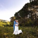 bruidspaar_villa_marsi_landgoed