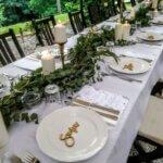 bruidstafel-villa-marsi-italie